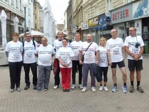07.10.2012. maraton zagreb