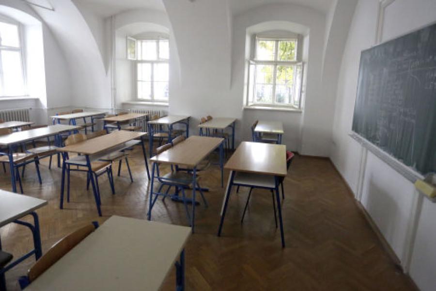 Referendum o nastavku štrajka u visokom obrazovanju doživio fijasko