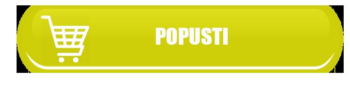 POPUSTI web-buttons-465941_960_720