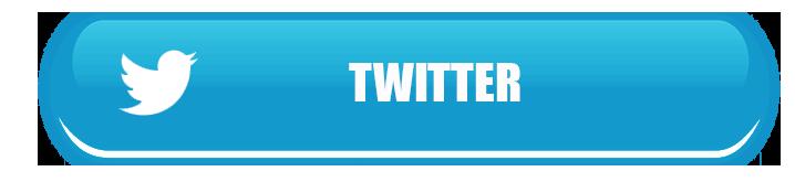 TWITTER web-buttons-465941_960_720