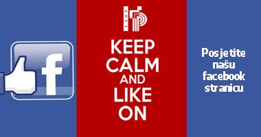 fb preporod banner