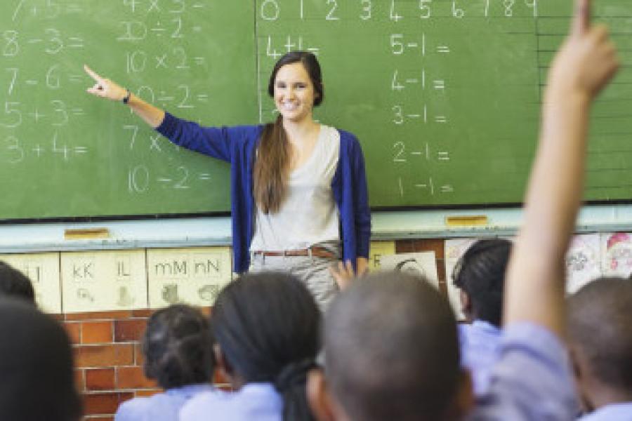 Nelogičnosti u Pravilniku o kvalifikacijama učitelja