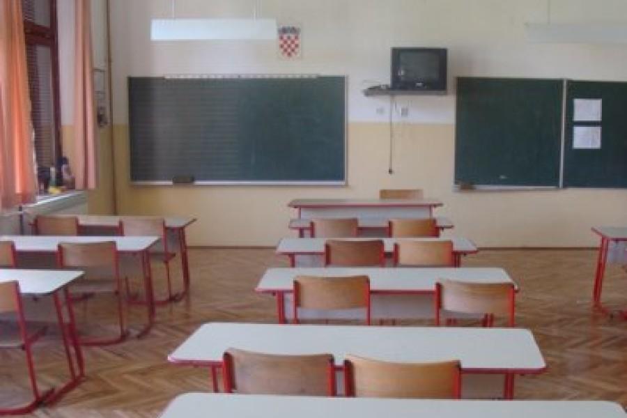 Pravilnik o uvjetima i načinima nastavka obrazovanja za višu razinu kvalifikacije