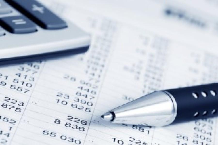 Važno: Financijsko izvješće za 2015.