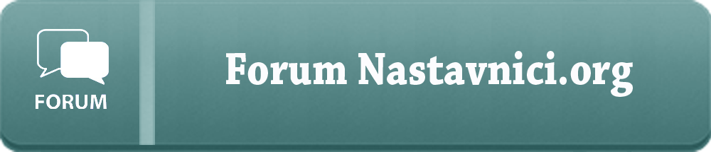 Forum button 1