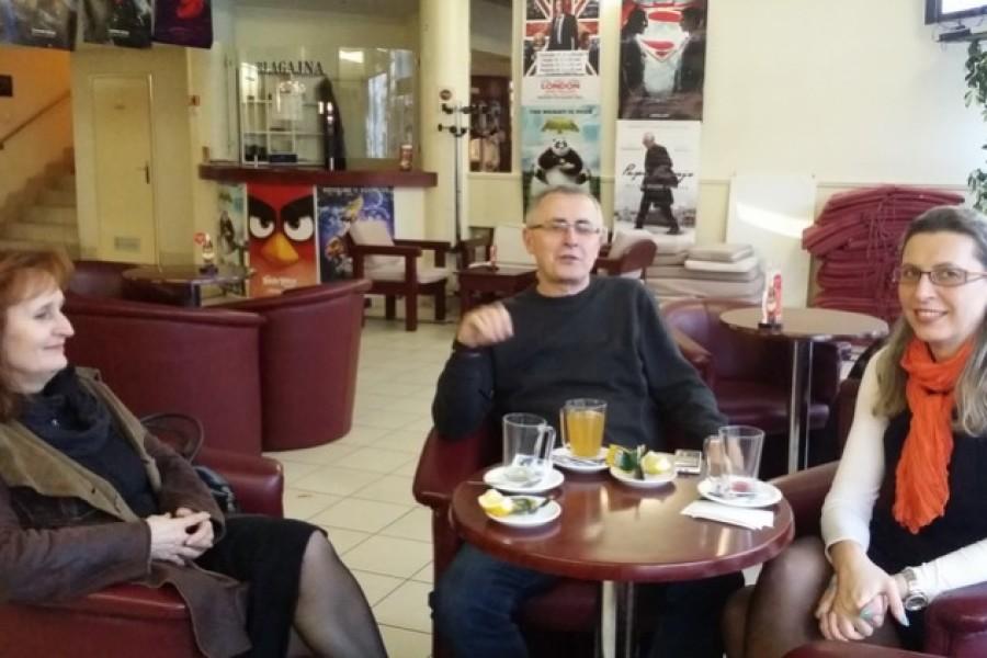 Županijsko vijeće Bjelovarsko-bilogorske županije