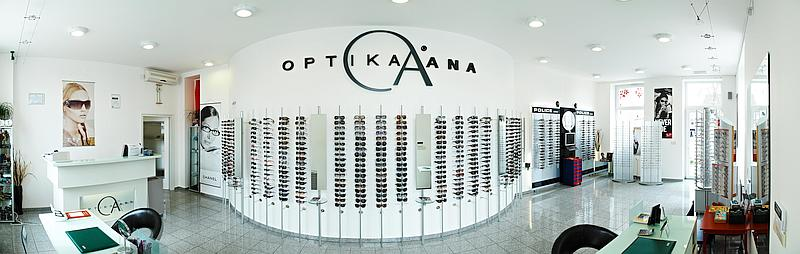 optika ana