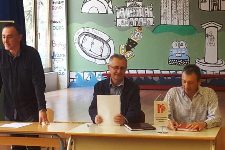 Sindikat Preporod predlaže Vladi nagodbe oko jubilarnih nagrada iz 2013.