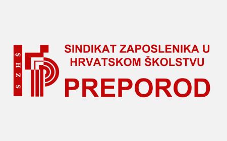 PRIOPĆENJE – 28.07.2016.