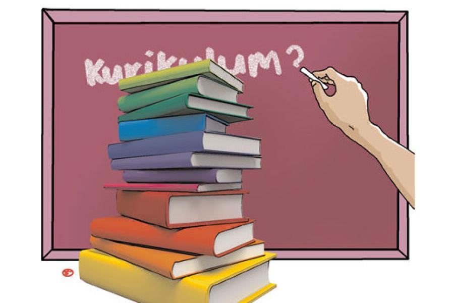 Kaos zbog reforme: Novih 10 ljudi odlučivat će o obrazovanju