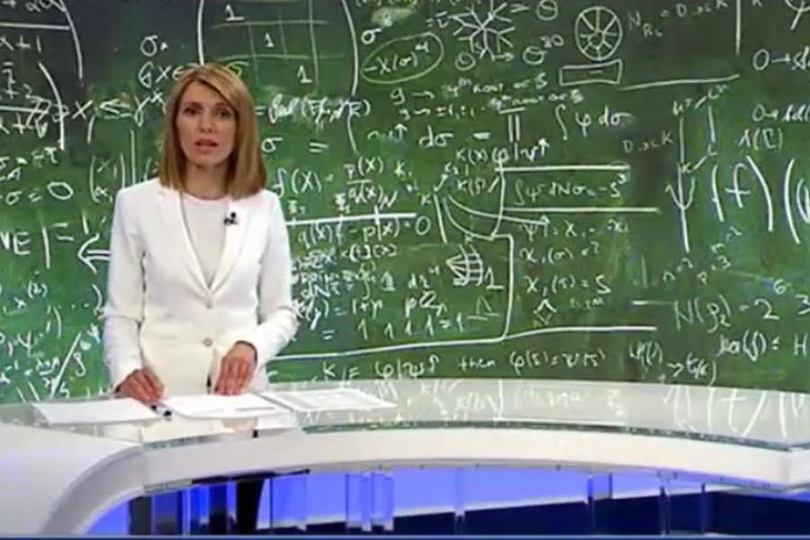 24.05.2016. HRT Dnevnik, prilog, reakcije na press konferenciju Borisa Jokića