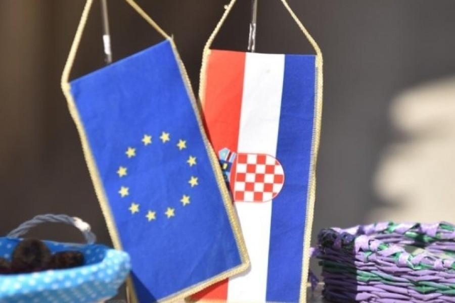 AUDIO: Tri godine od ulaska Republike Hrvatske u EU, što kažu sindikati