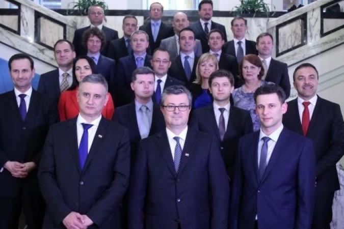 Tužbe za regres: Vladin nerad platit ćemo još 500 mil. kuna?