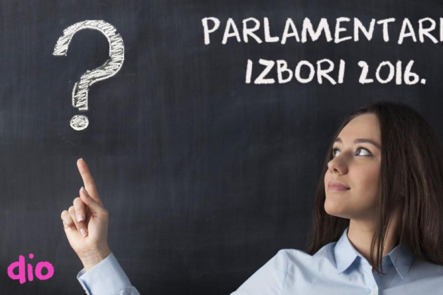 Izborni program o obrazovanju – KoalicijaZaPremijera