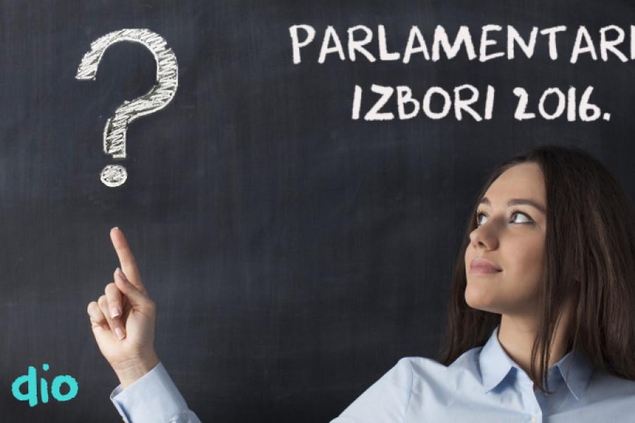 Puljak oštro udario po Plenkoviću, napao ga zbog HDZ-ovog stopiranja kurikularne reforme