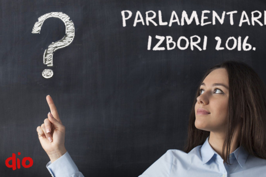 SDP-ov izborni program o obrazovanju
