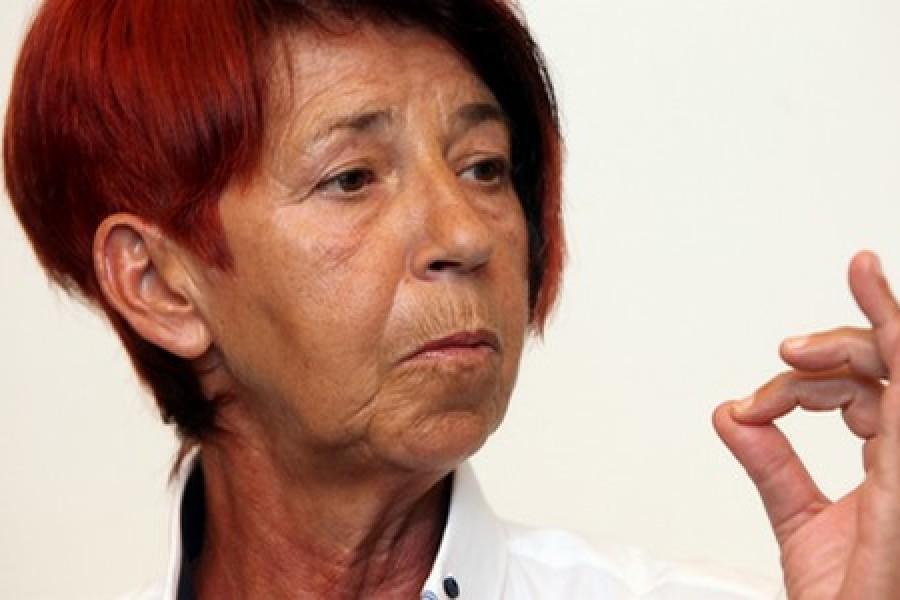 Spomenka Avberšek i Dalimir Kuba o diskriminaciji prekobrojnih nastavnika: Da, sindikalci štite 'svoje' učitelje