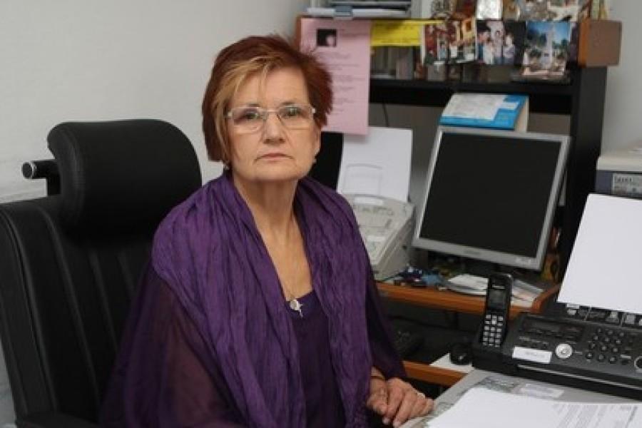 Teške optužbe na račun Tinke Zemunik: Već 19 godina u komisijama za tehnološke viškove zbrinjava svoje članstvo