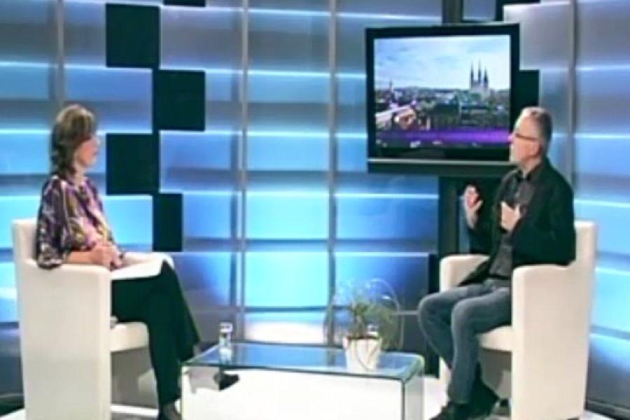VIDEO: 06.10.2016. Z1 ZOOM Gost Željko Stipić