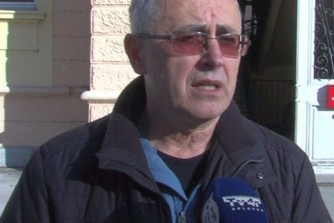 Sindikat Preporod za idući tjedan najavio kolektivne tužbe