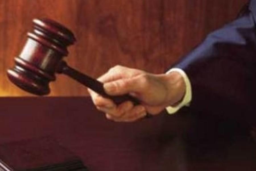 Sindikat Preporod danas diže tužbe zbog neisplate 6% povećanja osnivice po Sporazumu