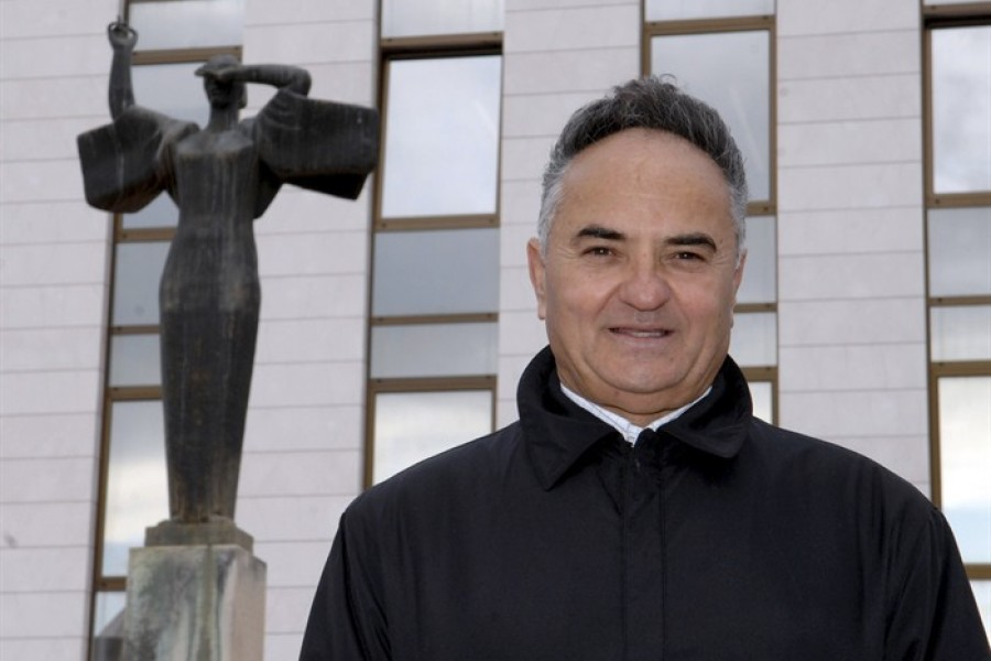 Profesor Ivan Jujnović: Nema smisla tjerati učitelje da 6 sati gluvare po zbornicama