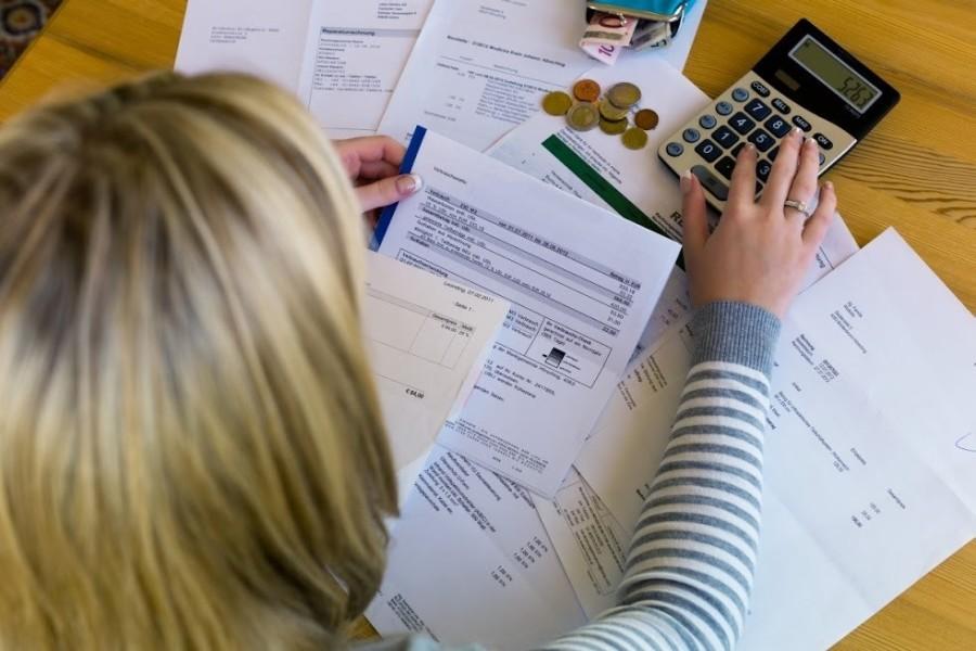 Kako se obračunava porezna olakšica za one koji rade u više škola