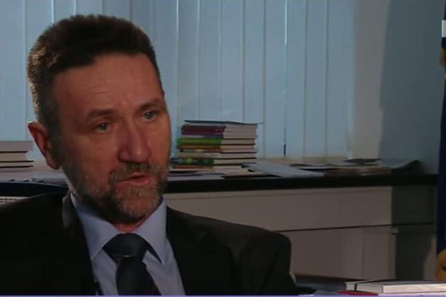 VIDEO: Barišić kreće u razne promjene obrazovnog i znanstvenog sustava