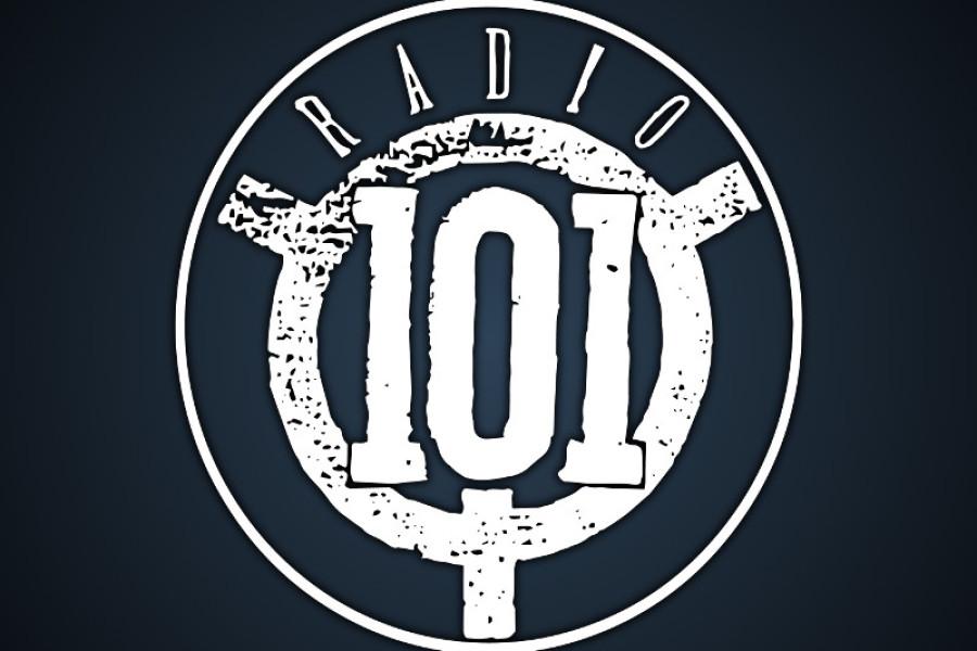 AUDIO: Radio 101 o temi uvođenja školskih kuta u zagrebačke škole