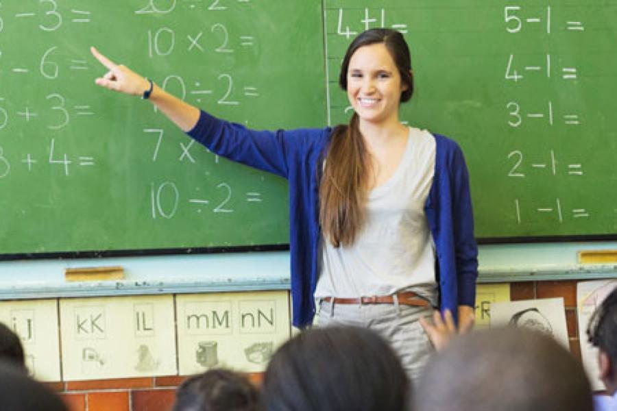 Pobjeda manjinskog sindikata: ipak će nadzirati zapošljavanje tehnoloških viškova u školama