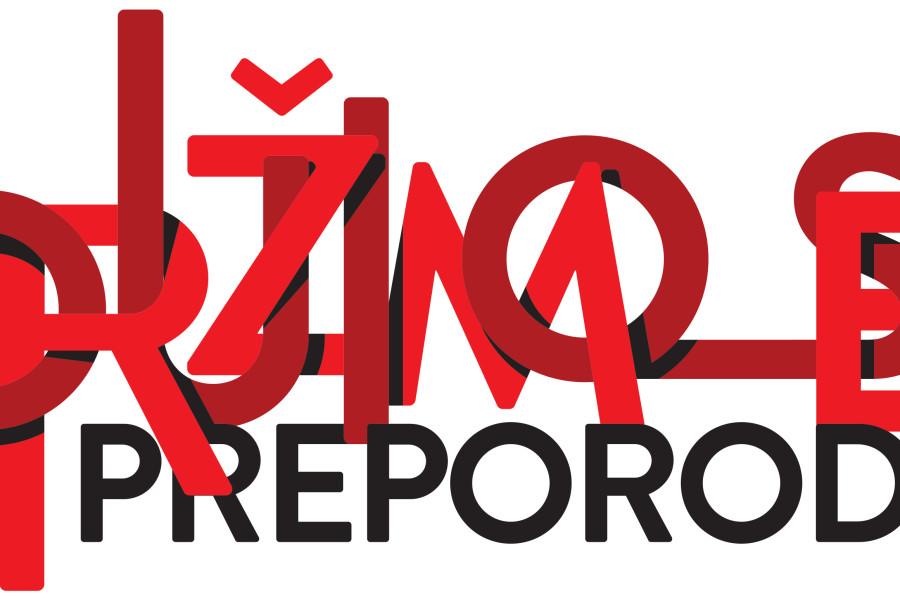 Redovno godišnje savjetovanje Sindikata Preporod – Zadar 07.-09. travnja 2017.