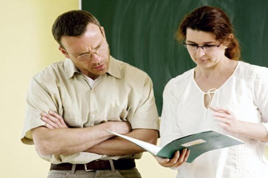 DRAMATIČNO U ŠKOLAMA: 'Roditelji masovno pohode škole i pritišću učitelje zbog zaključivanja loših ocjena svojedjece'