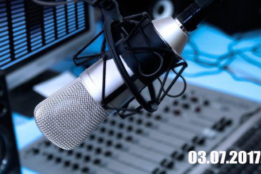 03.07.2017. Hrvatski radio, Vijesti, isplata regresa i blokiranima