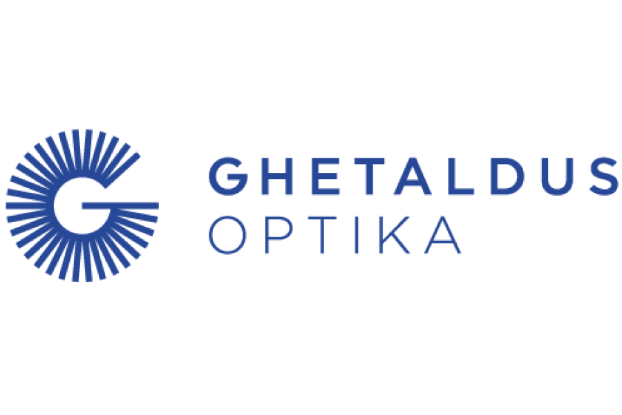 Ghetaldus optika d.d. – Zagreb