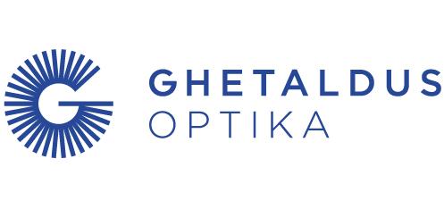 logo-ghetaldus