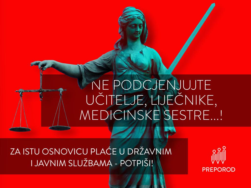 Preporod_Justitia