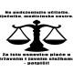 Peticija: Ne podcjenjujte učitelje, liječnike, medicinske sestre…