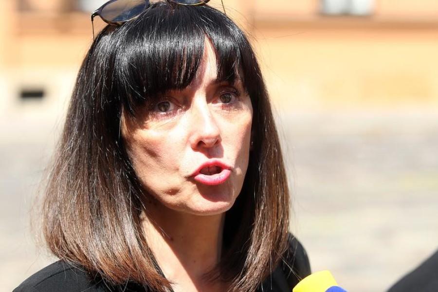 Divjak traži istragu: Školska godina počela je bez dnevnika