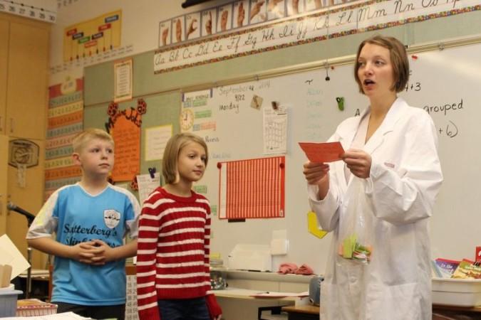 Mislite da u školama imamo višak učitelja? Ove brojke će vas razuvjeriti