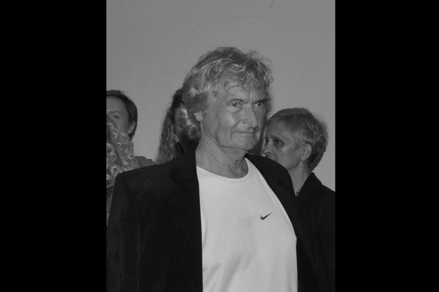 U spomen  Juraj Barković (26. 10. 1950. – 18. 10. 2017.)