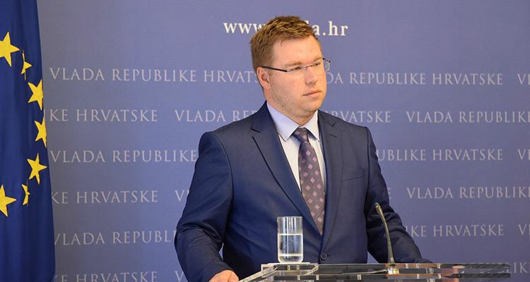 Marko-Pavić