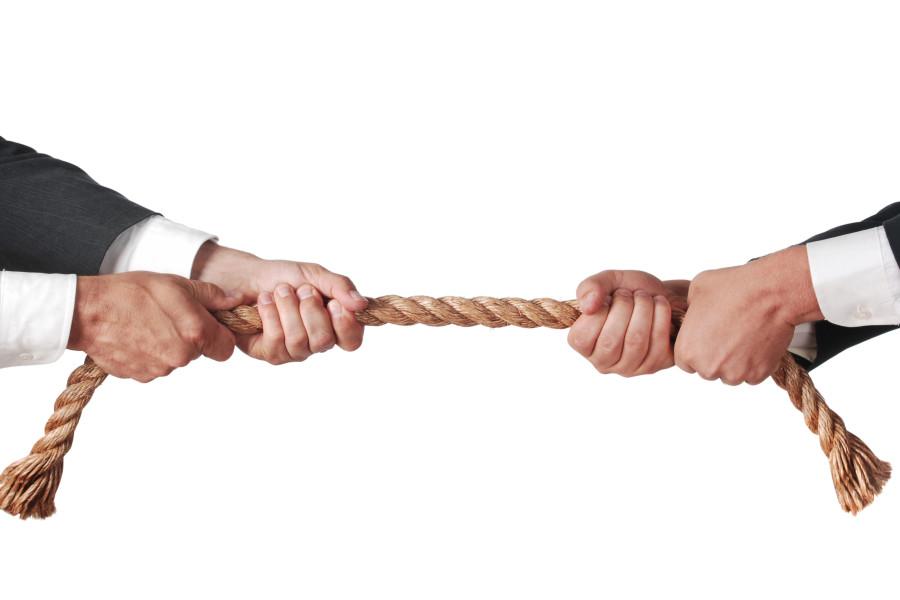 U ponedjeljak 9.listopada počinju pregovori za Temeljni kolektivni ugovor