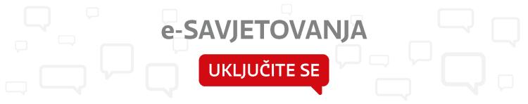 banner-e-savjetovanja