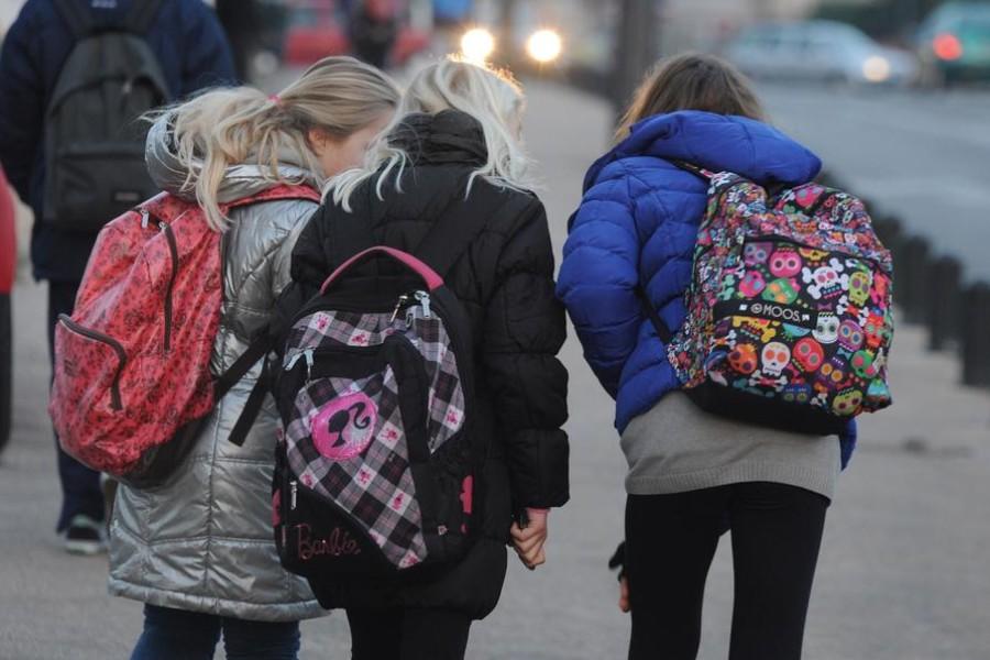 Roditelji biraju: 'Do dopunske ne može na tisuće školaraca'