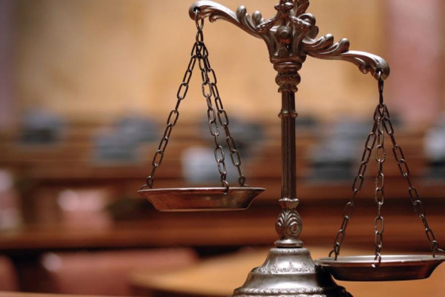 Nepravomoćno – Sud odlučio: ništa od 6 posto povišice