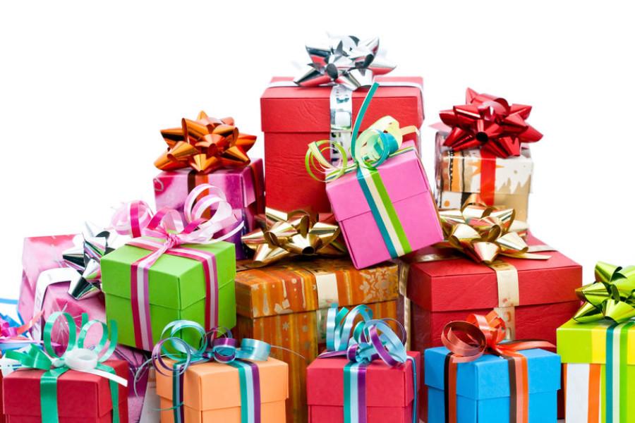 Isplata božićnice bit će u srijedu 20.prosinca 2017.