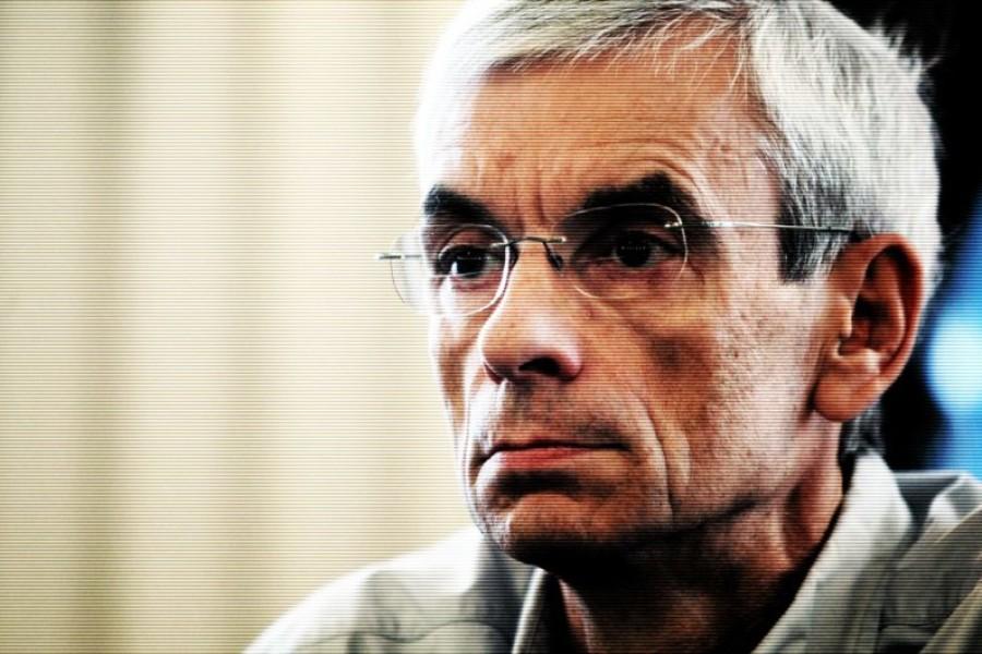 Pro et contra: Cijenjeni profesor Sesardić u pompoznom eseju piše da je kurikularna posve nevažna; nažalost, sve je fulao
