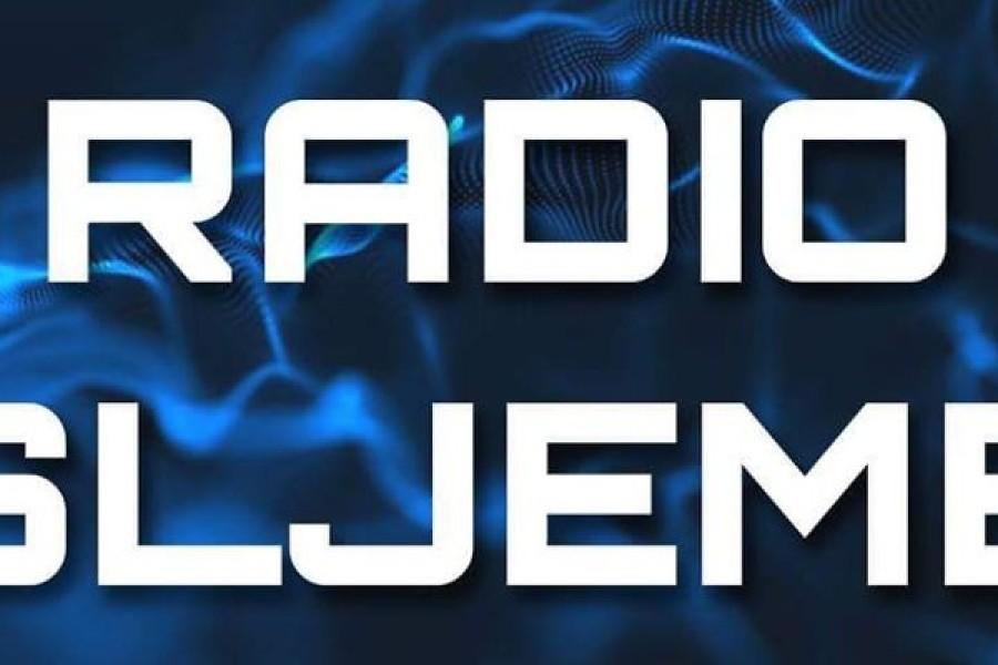 AUDIO: Radio Sljeme; TEMA DAMA: Rekordni izostanci osnovnoškolaca i srednjoškolaca