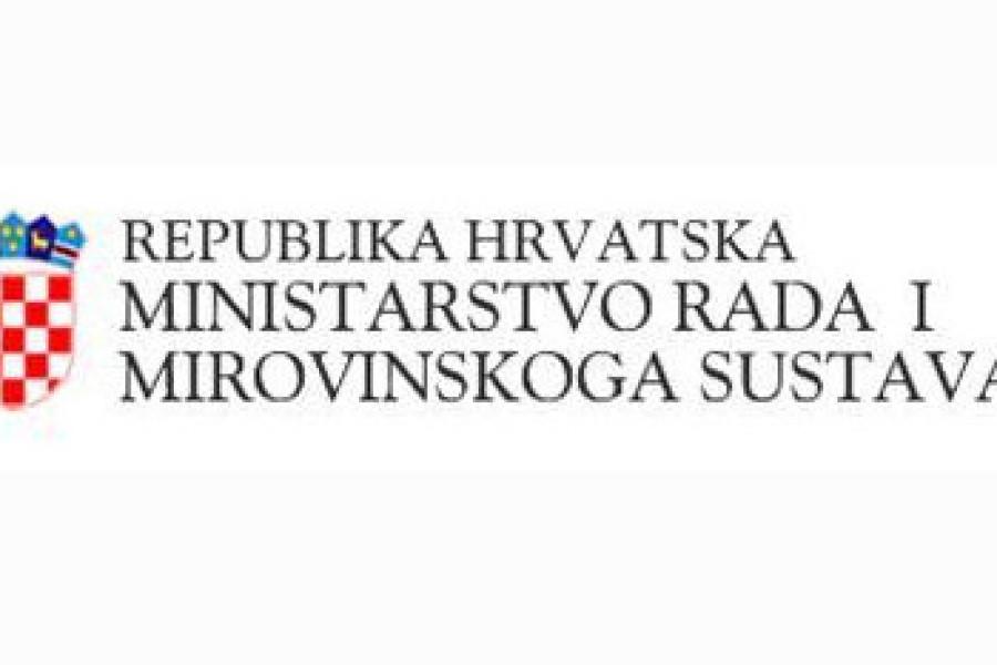 Započelo s radom Povjerenstvo za tumačenje TKU-a