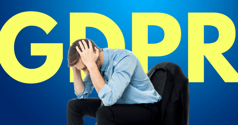 GDPR-or-GDP-argh-Why-data-protection-doesn't-have-to-be-a-headache-796x417